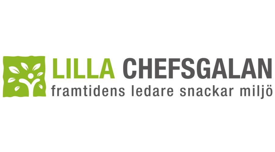 Lilla Chefsgalan – Framtidens ledare snackar miljö