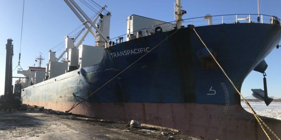 Järnmlamer is expanding internationally